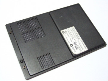 Capac memorii RAM Acer Aspire 3000 3LZL6CCTN05