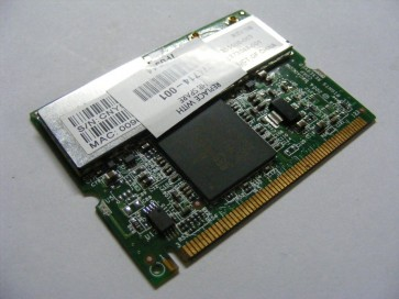 Placa de retea Wireless Broadcom BCM94306MPLNA