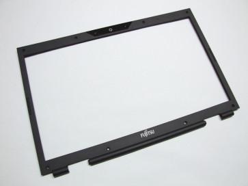 Rama Capac LCD Fujitsu Siemens Amilo Pi3560 16 inch 35EF7LBFX403A