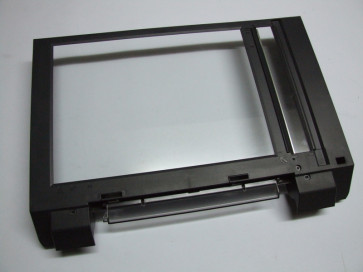 Flatbed Scanner Assembly SH Epson Stylus DX9400F