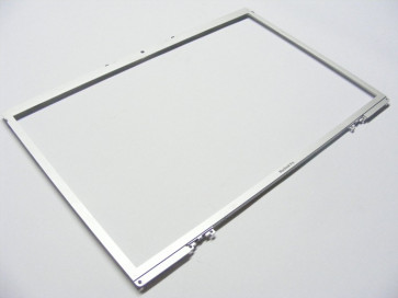 Rama capac LCD Apple MacBook Pro 17 CA180208