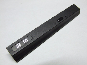 Capac DVD Asus N71V 13N0-G5A0A01
