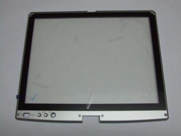 LCD mask nou Toshiba Satellite R10 P000463420