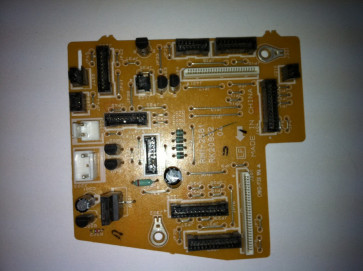Driver PCB HP Color LaserJet 3600/2700/3800/3000