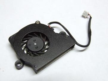Mini Cooler HP HDX16 DQ5D543G001