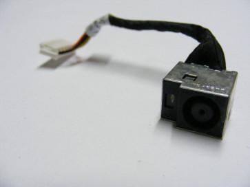 Mufa alimentare cu cablu Compaq CQ70 50.4AH28.001