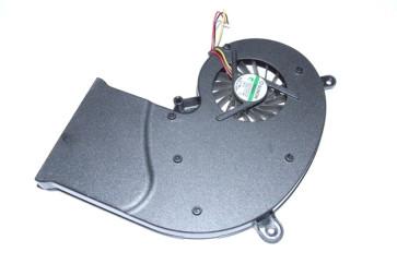Cooler Packard Bell EasyNote S2 054509VX-8A