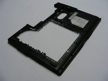 Bottom Case MSI VR600 307-631D21C-H76