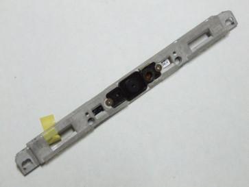 Webcam laptop Apple MacBook A1181