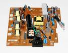 Power Supply LCD HP L1740 48.L1G02.A00