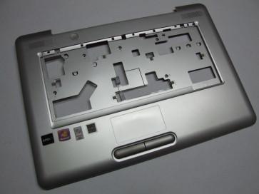Palmrest + Touchpad Toshiba Satellite L450D AP0BF000700