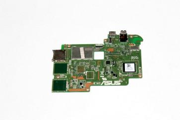 Placa de baza Defecta tableta Asus Fonepad FE170CG 60nk01a0-mb2030-112