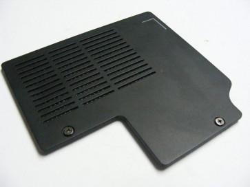 Capac Wifi Dell Vostro 1700 0KU864