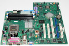 Placa de baza server Fujitsu Primergy Tx150 S3 Socket LGA775 Socket d1979-a11