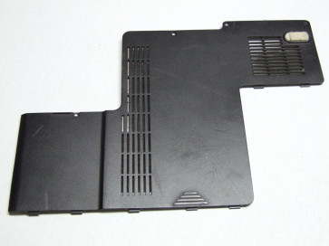 Capac Bottom Case MSI EX700 307-711J412-SEO