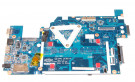 Placa de baza DEFECTA ACER E5-511 Z5WAL LA-B211P