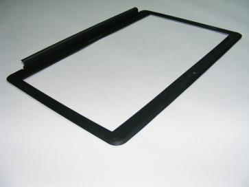 Rama capac display Laptop HP G60 / CQ60 / 496768-001 / 41.4AH03.001