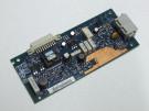 Fax Module HP Laserjet 3055 AiO Q2663-80101