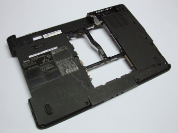 Bottom Case Dell Inspiron 1525 60.4W024.013