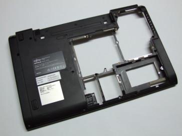 Bottom Case Fujitsu Siemens Amilo Pi3560 3AE7BAFX103A