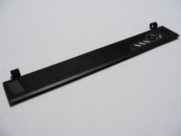 Hinge Cover Panel MSI MS-163A 2P-631E411-Y31