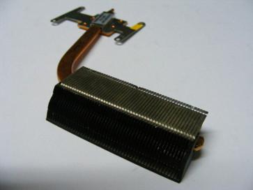 Heatsink pentru laptop Asus F3T 13GNI41AM020-1