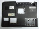 Bottom case Acer Aspire cu DEFECTE 7000 60.4Q912.003