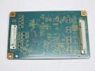 DC controller Xerox Phaser 7750 140E50300