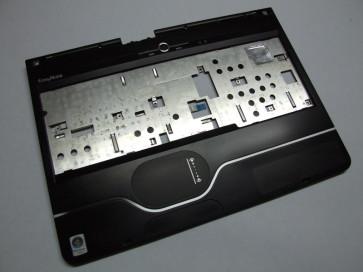 Palmrest + Touchpad Packard Bell APL-Ajax C2 13GNJ610P032-1