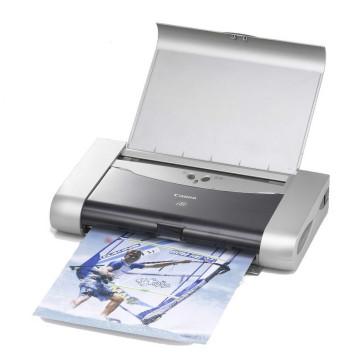 Imprimanta cu jet Canon i80 8582A001