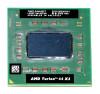 Procesor AMD Turion 64 X2 TL56 TMDTL56HAX5CT