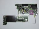 Placa de baza laptop Asus V1S 08G21VA0021I (MONTAJ + TRANSPORT DUS INTORS INCLUSE)