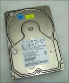 Hard disk 3.5 inch PATA 10GB IBM 25L2567