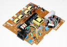 Power Supply LCD Samsung 730BA 740N 930N 940N 178B IP-35135B