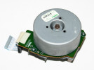 Fuser Drive motor Brother HL-5250DN 50m288a010