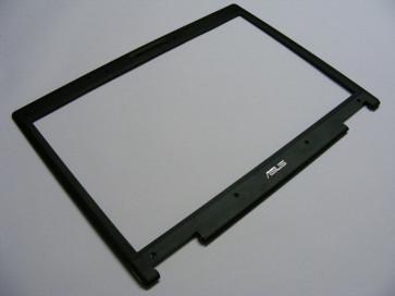 Rama capac LCD Asus F3T 13GNI11AP023