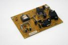 High voltage power supply Kyocera KM-5050 302GR45031