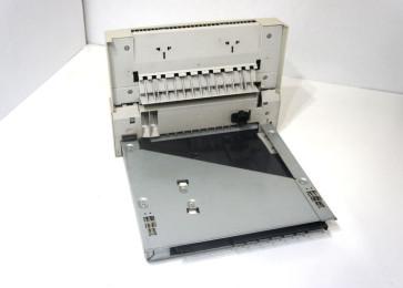 Duplex Brother DX-7000