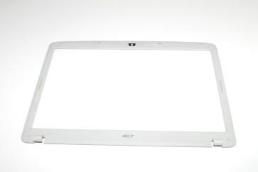 Rama capac display Acer Aspire 7520 fa01l001600