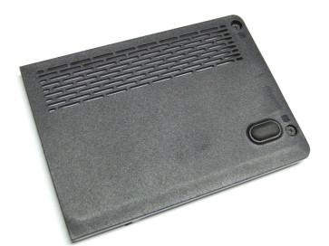 Capac HDD Laptop HP Pavilion DV6700