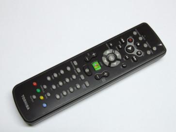 Telecomanda noua Toshiba P000429830