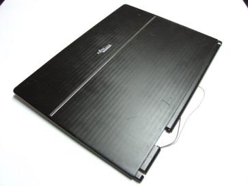Capac LCD Fujitsu Siemens Amilo Xa1526 80-41219-02