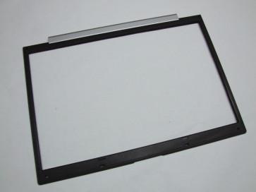 Rama Capac LCD ECS G900 30-800-fF38101