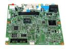 Formatter (Main logic) board Ricoh Aficio 1515MF B1295111B