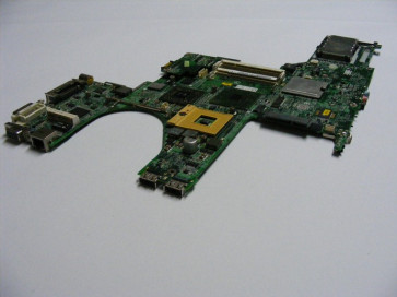 Placa de baza laptop Acer 8200 DEFECTA DA0ZC1MBAF