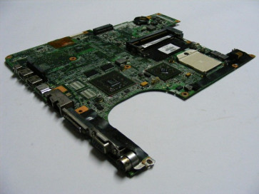 Placa de baza laptop HP Pavilion DV6800 DEFECTA DA0AT1MB8H0