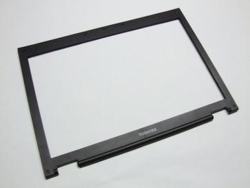 Rama Capac LCD Toshiba Tecra M9 GM9023763
