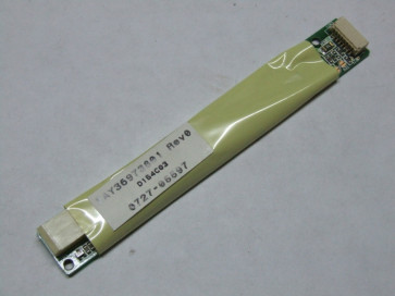 Invertor LCD laptop LG R40 EAY36973801