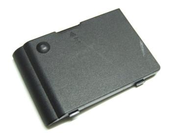 Capac Wifi Compaq 610S