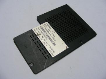 Capac memorii RAM Asus G1S 13GNFH5AP080